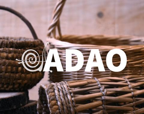 ADAO-Portada