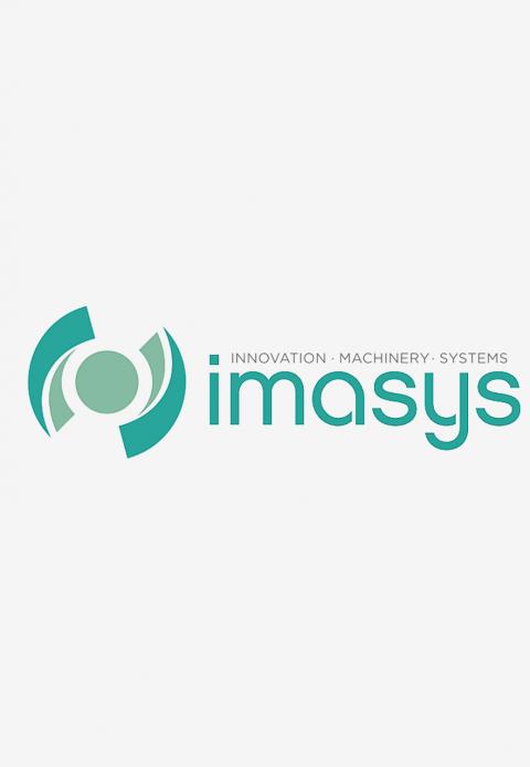 Imasys-mimiatura-2