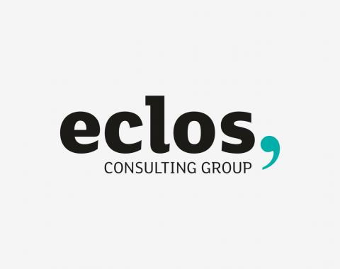 eclos_logo