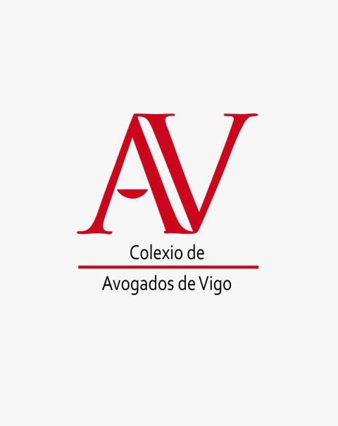miniatura video avogados de vigo
